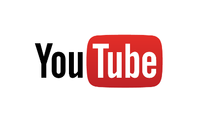 YouTube-logo-full color-453