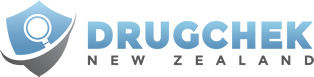 Drugchek NZ Ltd